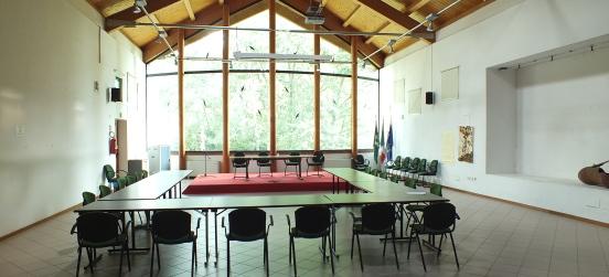 Corso di progettazione e gestione agro-ambientale: le iscrizioni