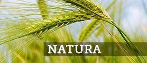 Thumb-Natura