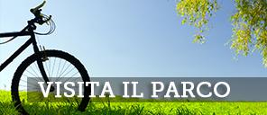 Thumb-Visita-il-parco