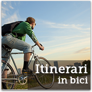 Thumb-in-bici