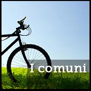 ThumbI-COMUNI