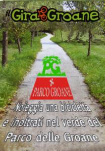 banner-itinerari