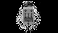 carugo