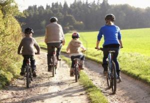 itinerari-ciclistici-pagina