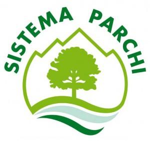 logo_Sistema_Parchi