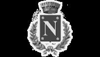 novedrate