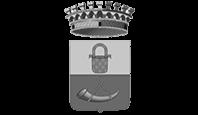 SENAGO