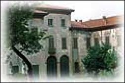 villa raimondi 2