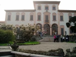 villa raimondi birago 2
