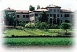 villa-raimondi