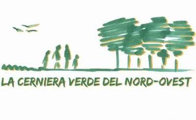 Cerniera Verde del Nord Ovest: incontro con i conduttori delle aree agricole