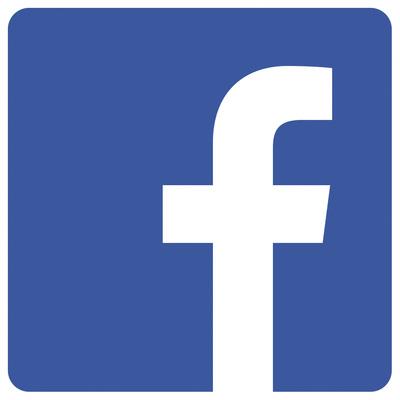 ridim-facebook