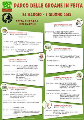 ridim-festaeuropea2013