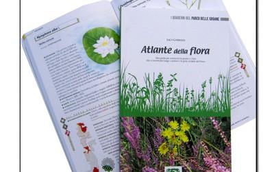 Atlante della Flora