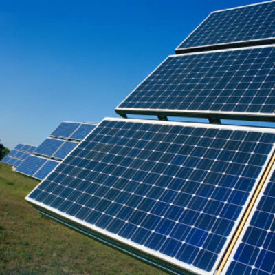 ridim-fotovoltaico1