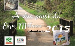 calendario foto1