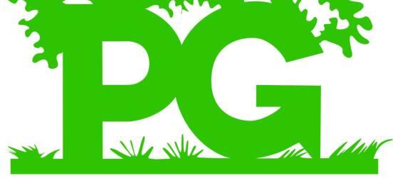 Affidamento servizio di educazione ambientale 2019-2022
