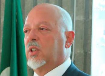 Comunicato stampa: Roberto della Rovere è il nuovo presidente