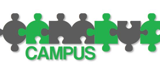 Il progetto Campus, connessione Lura-Groane