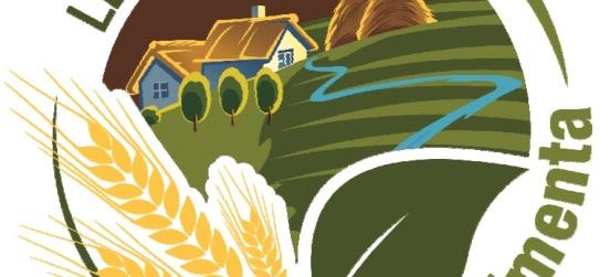 A Lentate la 2^ edizione di 'Lentate Agrialimenta'
