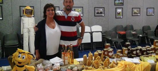 A Expo Brianza torna il Parco Groane Day