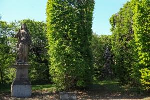 Villa Arconati-FAR giardino 2017_2
