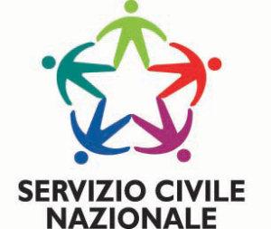 306-logo-servizio-civile-1