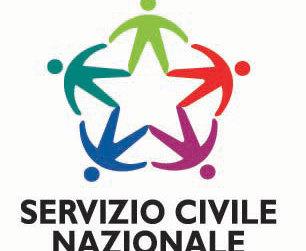 #ilparcofacultura, il nuovo bando per il servizio civile