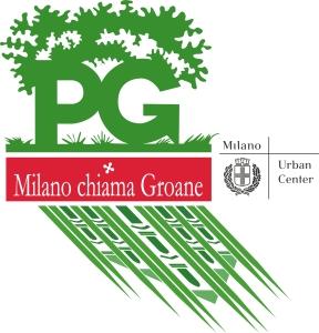 milanochiamagroane-logo1