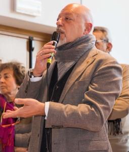 Roberto Della Rovere