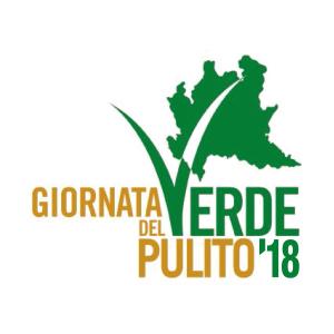 MAC_Verde+Pulito_2018