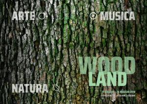 woodland_flyer_A
