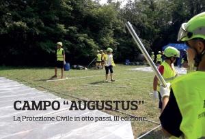 Campo Augustus