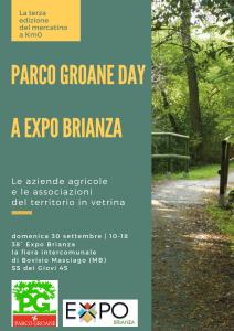 Copia di PARCO GROANE DAYA EXPO BRIANZA