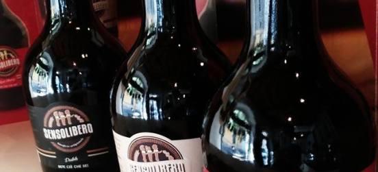 Una serata… a tutta birra!