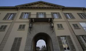 Fondazione Minoprio