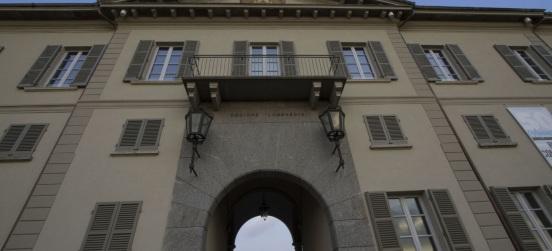 Inaugurazione nuovo ufficio territoriale