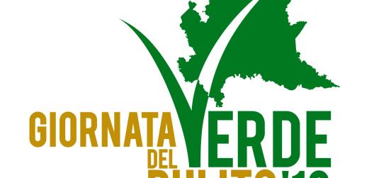 Giornata del Verde Pulito 2019 nelle Groane