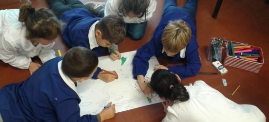 Educazione ambientale: incontro con gli insegnanti