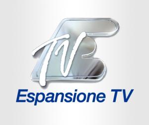 Il Parco delle Groane a Espansione TV