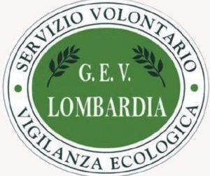 GEV: Lettera aperta al sindaco di Ceriano