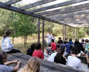 educazione ambientale stampa-min (2)