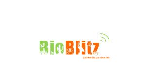 LOGO_ bioblitz virtuale3 (1)