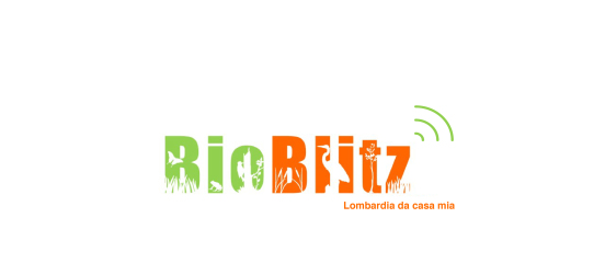 BioBlitz 2020: i video ufficiali