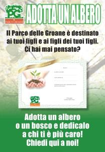 Manif Adotta un Albero 1-1-1_page-0001