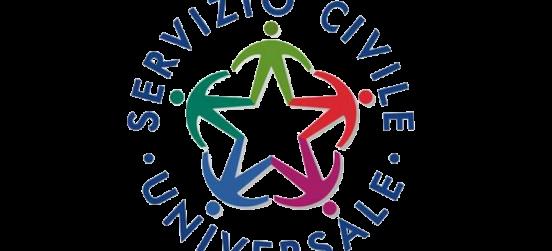 La clip ufficiale del Servizio Civile Universale 2021